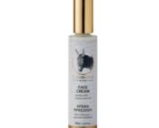 Olivie donkey milk Ansikt serum 50 ml