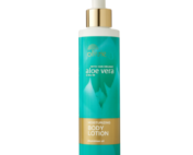 Aloe Vera body lotion 200 ml