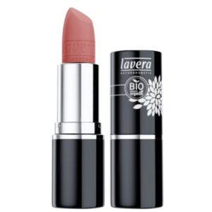 Lavera lips Tender Taupe 30