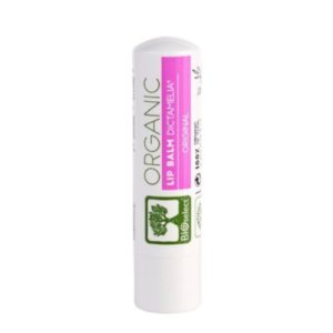bioselect lip balsem 4,4g Dictamelia 100 % naturlig